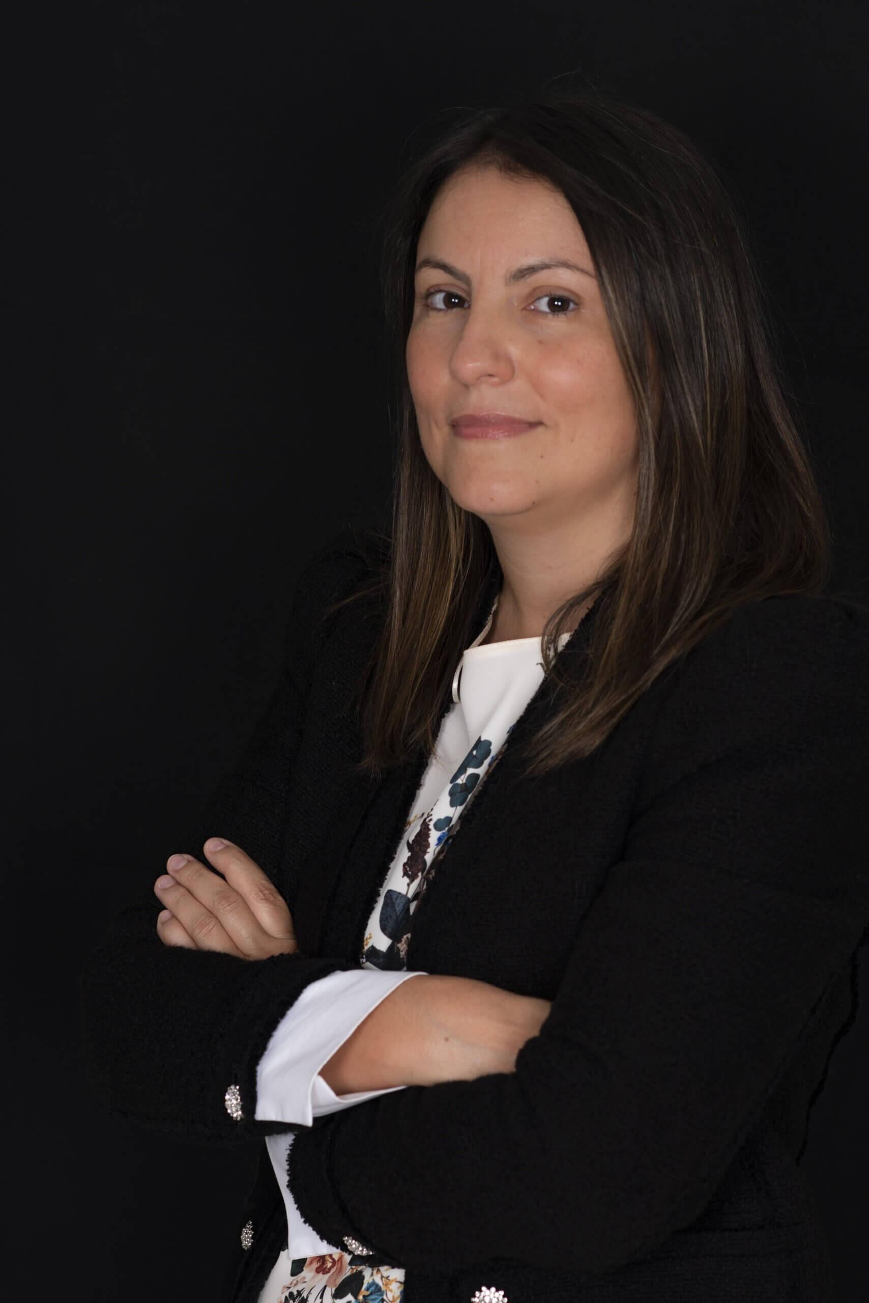Asesor contable en Madrid Berta García