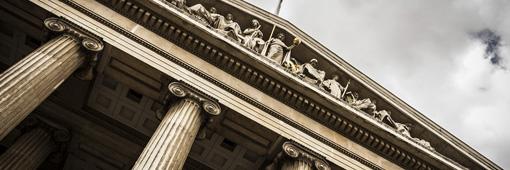 Asesoramiento en compliance penal Madrid