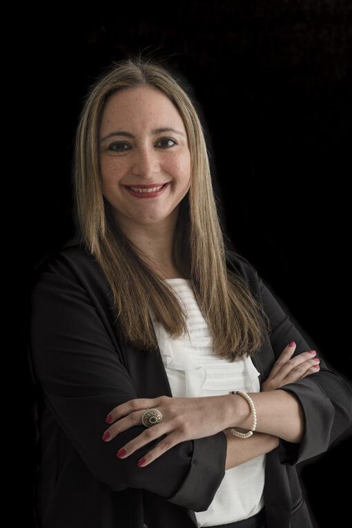 Alejandra Ramirez Cuenca
