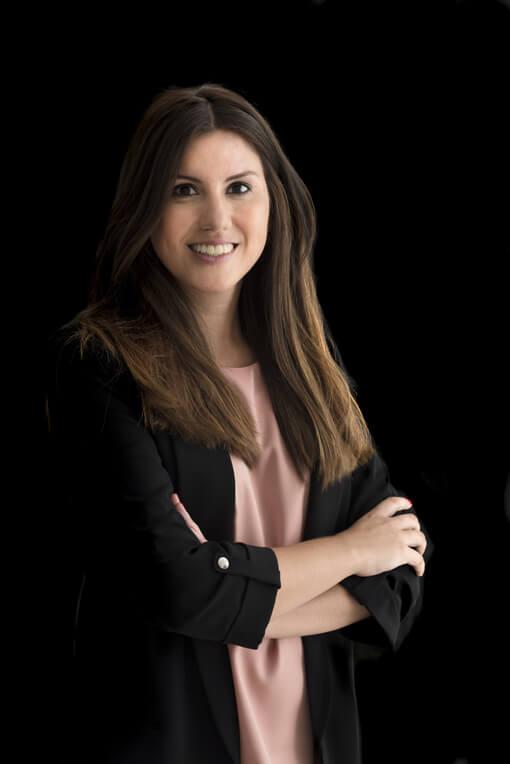 Asesor Contable Beatriz Garcia Cano