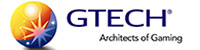 gtech architecs gaming