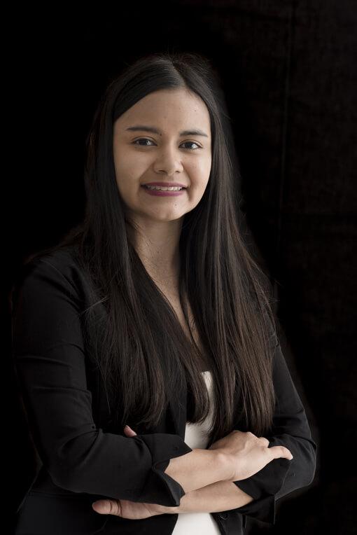 Jorgelina Bustillos. Asesor Contable