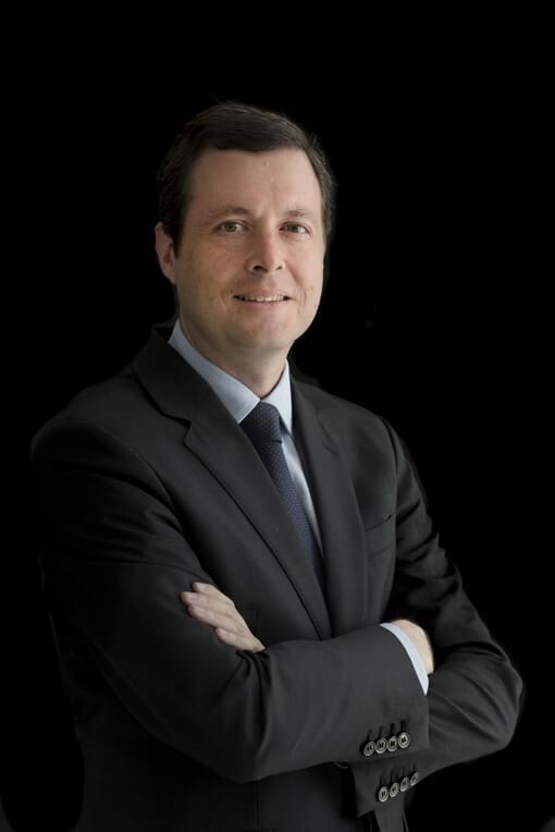 Socio. Jose Luis de la Cruz Murie