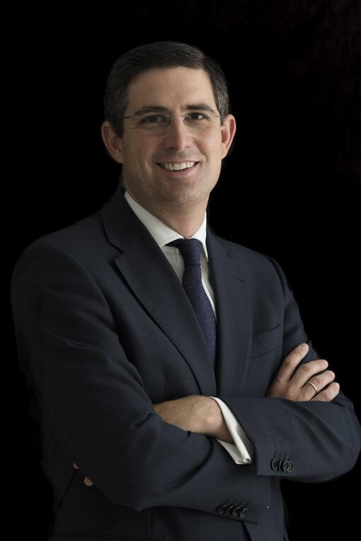 Juan Porras Pedraza