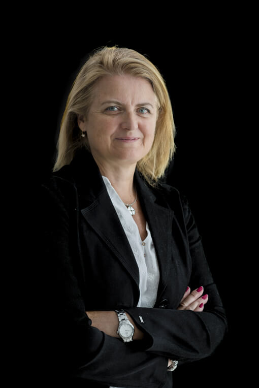 Julia Liñan Asesor Contable