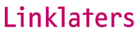 Linklaters Abogados Madrid
