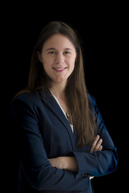 Asesor contable María Teresa Villamuelas