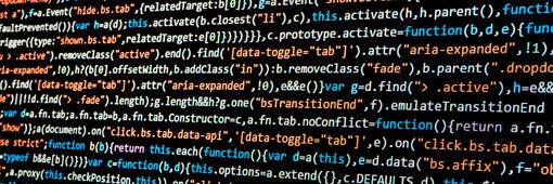 abogado digital, nuevas tacnologías de la información