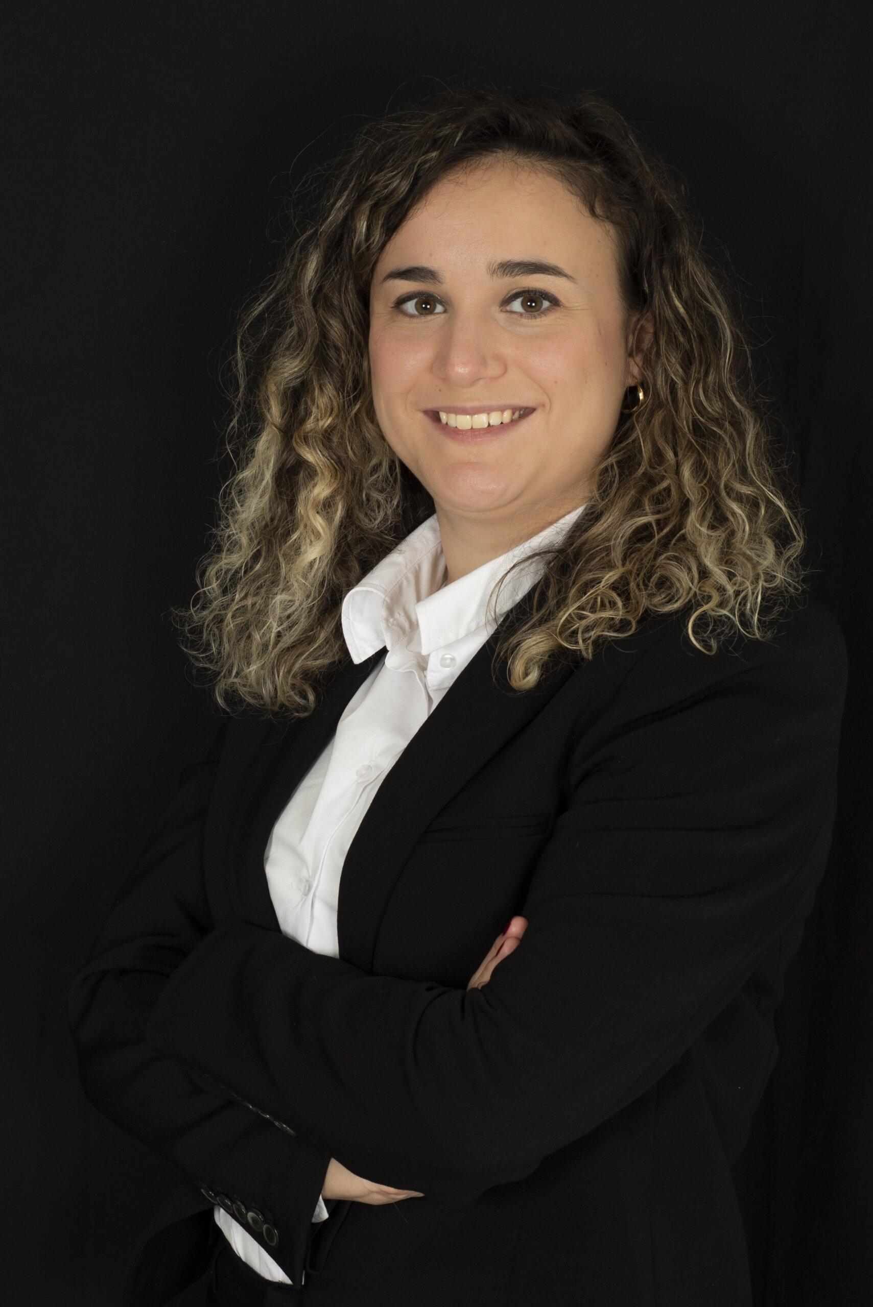 Judit Raña abogado derecho mercantil madrid