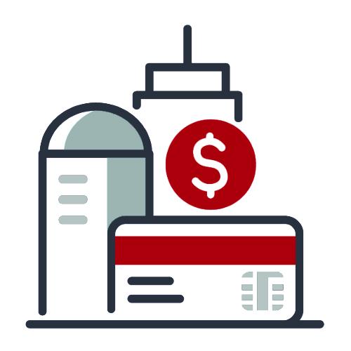 Análisis financiero empresas, asesoramiento financiero
