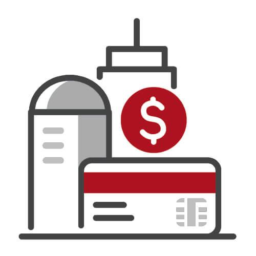 análisis financiero empresa, asesoramiento financiero