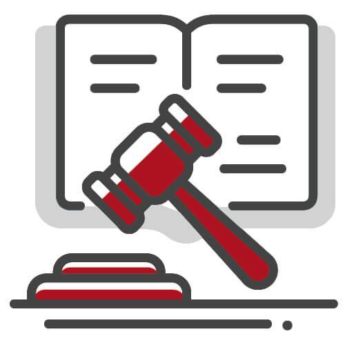 Asesoría jurídica legal en Madrid
