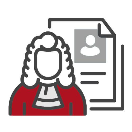 Asesoramiento jurídico - legal