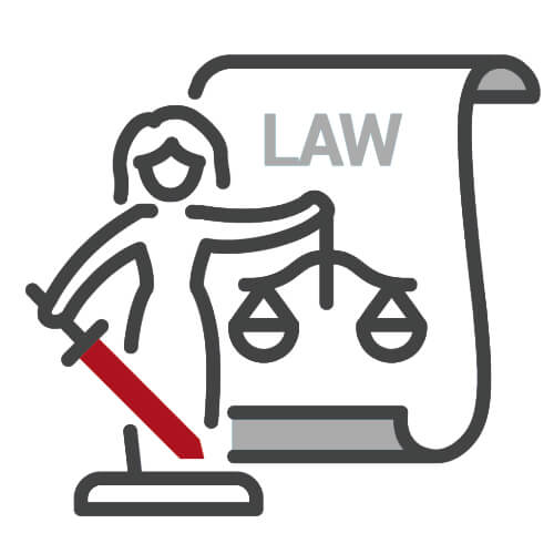 Servicios de Compliance Penal Madrid - Lawyers and Accountants