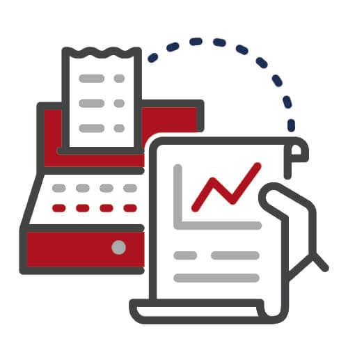 ¿Cómo obtener el Certificado Digital?