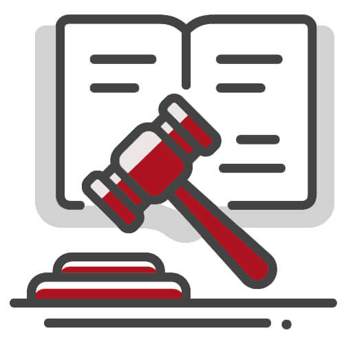 legal consultancy services